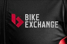 bike-exchange-jersey.jpg