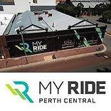 My Ride Perth CentrAL.jpg