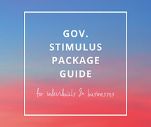 gov-stimulus-package-guide.png