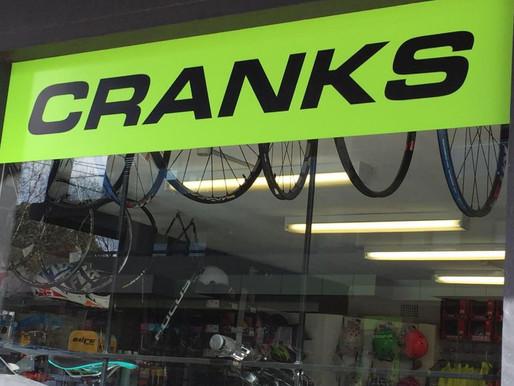 Bike mechanic - Sydney
