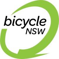 Chief Executive Officer - Sydney