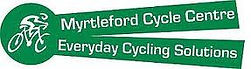 Myrtleford cycle centre.jpg