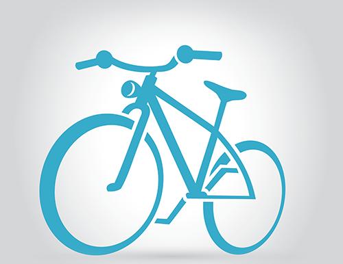 Bike sales - Parramatta