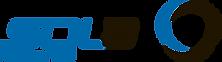 Sola Sport Pty Ltd.png