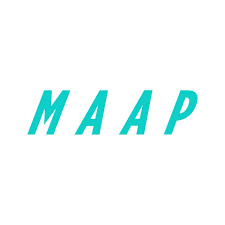 Retail store manager - Maelbourne