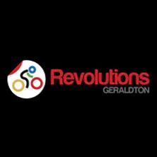 revolutions-geraldton-logo (1).webp