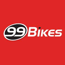 Bike sales - Carlton