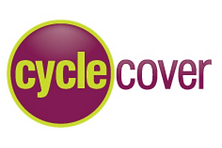 LowResWeb_CycleCover.png