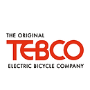 TEBCO.png