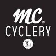 MC Cyclery - square.jfif