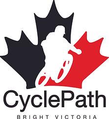 CyclePath square logo.jpg