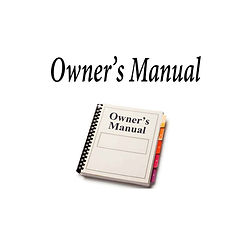 OwnersManual2_5lbi-u8.jpg