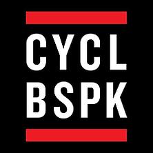 Cycles Bespoke.png