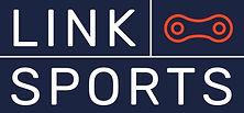 Link Sports Logo 500x233.jpg