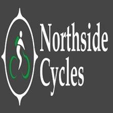 Northside cycles.jpg