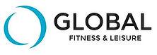 Global Fitness and Leisure.jpeg
