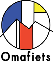 Omafiets logo.png