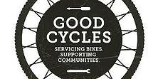 good cycles logo.jpeg