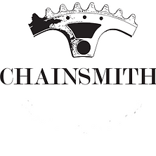 Chainsmith.png