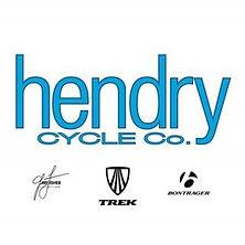 Hendry cycles.jpg