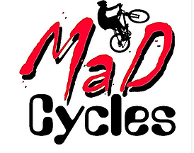 MaD Cycles logo (002).PNG