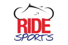LowResWeb_RideSports.png