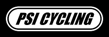 PSI Cycling.png