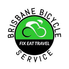 Bicycle mechanic - Brisbane