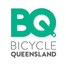 Marketing Coordinator - Brisbane