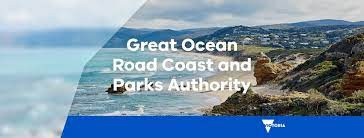Trail Coordinator - Great Ocean Road
