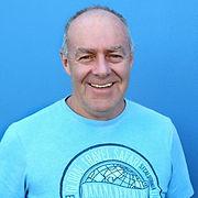 Dave Mohr headshot.jpg