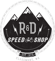 Bike store manager - Perth