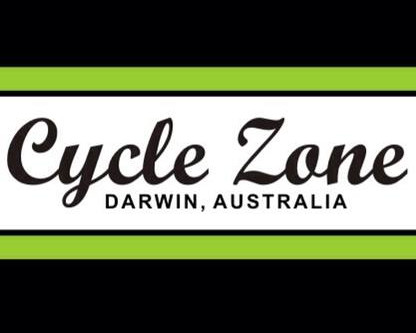 Bicycle mechanic and sales - Darwin