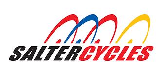 Salter Cycles logo.png