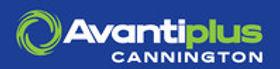 Avantiplus Cannington.jpg