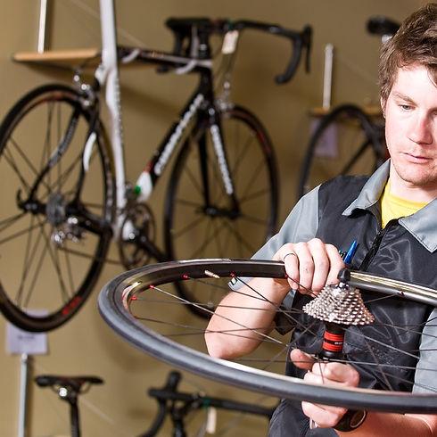Bike%20Fixing_edited.jpg