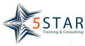 5 star training-2.jpg