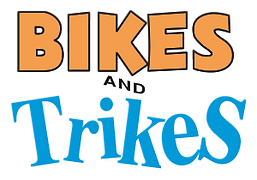 Bikes-and-Trikes.png