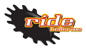 Ride bellerive.png