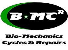 BMCR Logo Square Name (002).jpg