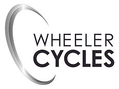 Wheeler Cycles_Stacked (002).jpg
