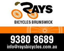 Rays Bicycles.jpg