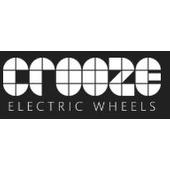 E-Bike mechanic - Gold Coast