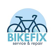 Bike fix logo.png