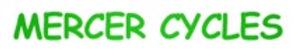mercer_logo.jpg