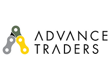 advance_traders.png