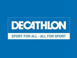 Decathlon.jfif
