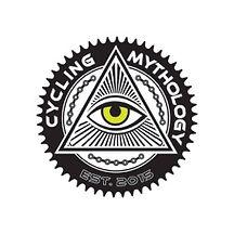 Cycling Mythology Logo (White).jpeg