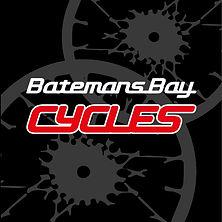 Batemans Bay Cycles logo.jpg