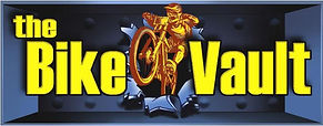Bike Vault logo.jpg